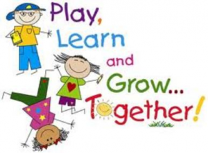 PlayLearnandGrowTogether.daycareClipArt
